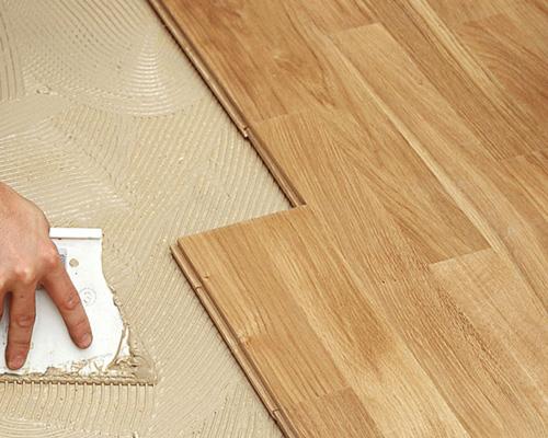 werkzeug parkett verlegen um den prozess zu hilft es zwei. Black Bedroom Furniture Sets. Home Design Ideas